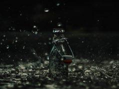 commment econmiser eau