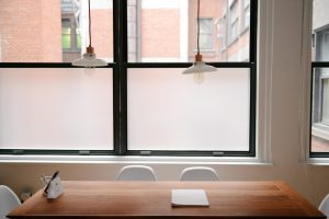 pourquoi renover logement