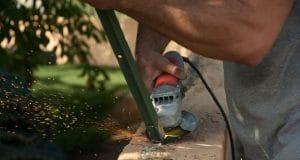 Bricolage, apprentis bricoleurs, entretenir sa maison