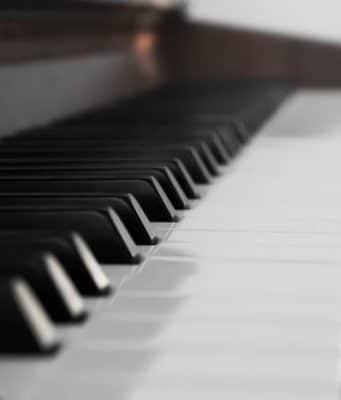 Bricolage, déménager son piano, démonter son piano