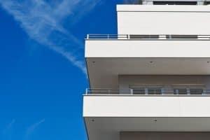 Immobilier, immobilier locatif, bilan 2017