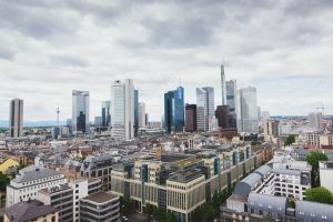 Immobilier, investissement immobilier, GPE