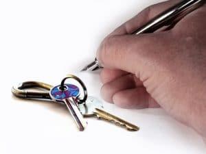 Immobilier, investissement locatif, Loi Pinel