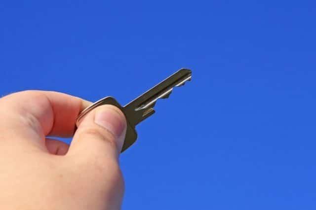 Immobilier, immobilier locatif, Loi Pinel avis