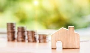 Immobilier, prix de l'immobilier, investisseur immobilier