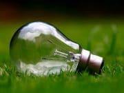 Immobilier, transition énergétique, performance énergétique des bâtiments