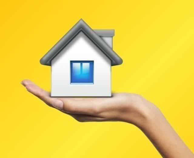 Immobilier, Loi Pinel, achat immobilier en 2018