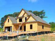 Immobilier, Loi Pinel 2018, investissement locatif