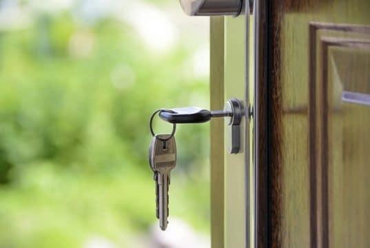 Immobilier, crédit hypothécaire, simulation prêt hypothécaire