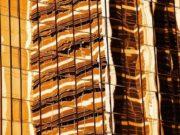 Immobilier, Loi Pinel, défiscalisation immobilière