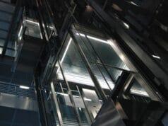 Il est primordial de toujours faire maintenir l'ascenseur de son immeuble