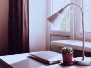 Comment choisir entre un logement étudiant meublé et non meublé