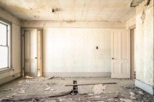 Comment faire appel à un bon artisan pour des travaux de rénovation ?