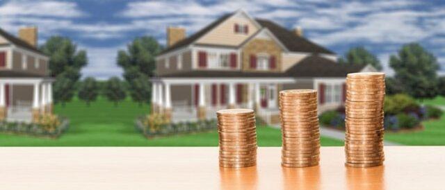 Immobilier, investissement SCPI, SCPI