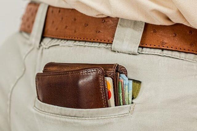 Rachat de crédit, banque, rachat de crédit fonctionnaire