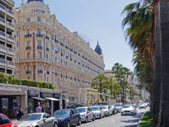 Les conseils et astuces pour trouver un bon logement sur Cannes