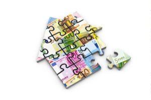Immobilier, SCPI, fiscalité des SCPI