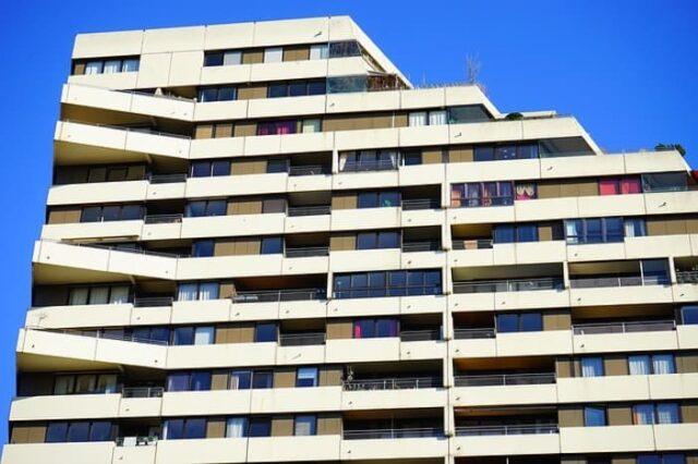 Immobilier, louer un appartement, appartement à louer