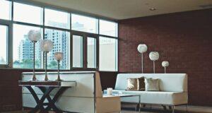 immobilier archives mediaseine. Black Bedroom Furniture Sets. Home Design Ideas