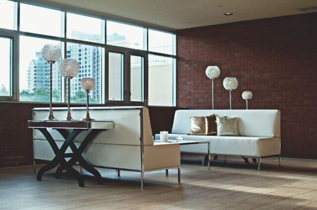 Immobilier, appartement, appartement à vendre
