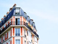 Immobilier, location appartement, location appartement Paris