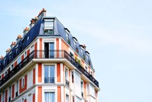 Immobilier, location appartement, location appartement Paris