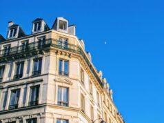 Immobilier, investir à Paris, location appartement à Paris