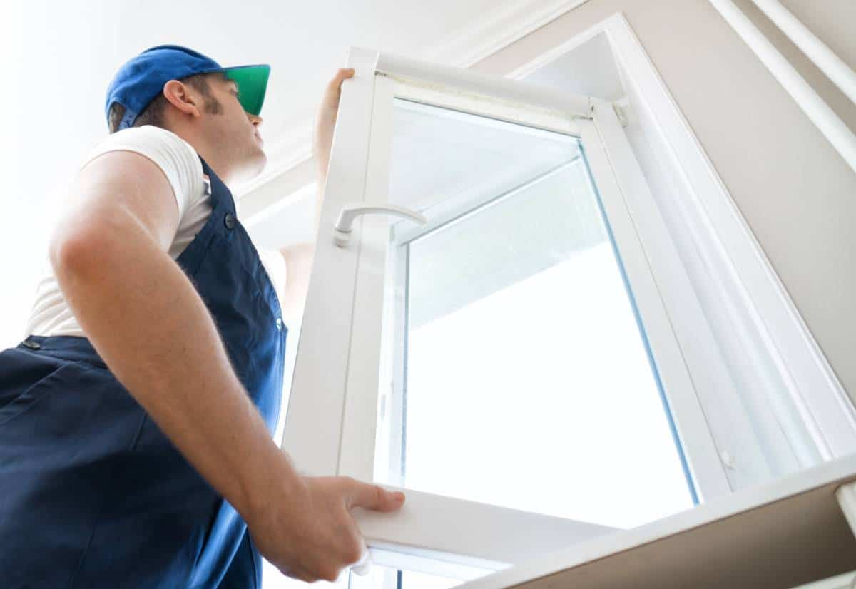 Fenetres Renovation Ou Remplacement comment changer une fenêtre en rénovation sans endommager
