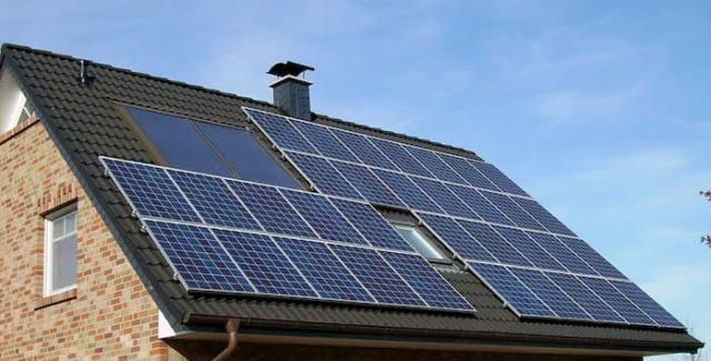 renovation energetique