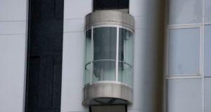 ascenseur electrique