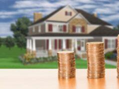 taux immobilier septembre 2019