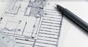 conception architecturale moderne