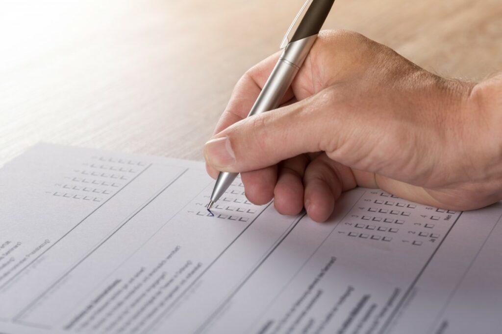 remplissage formulaire n° 13703*02