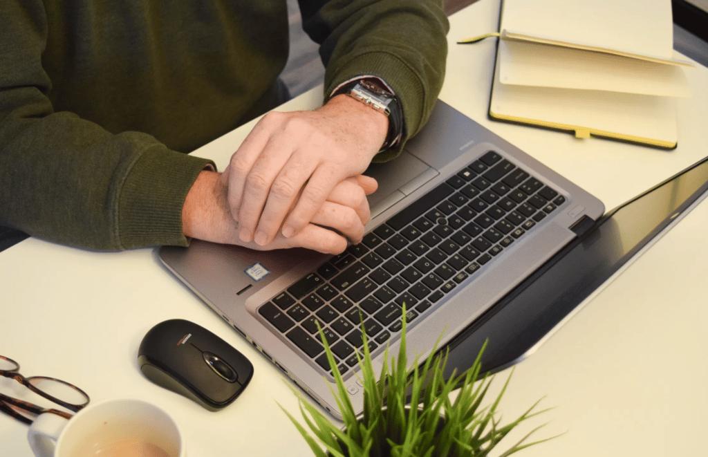 Utiliser comparateur d'assurance hypothécaire en ligne