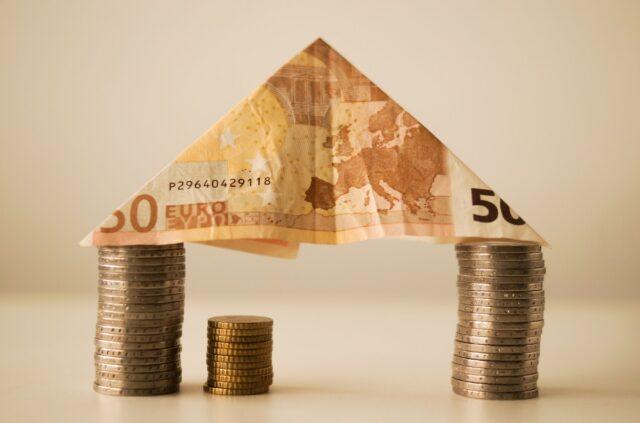 assurance pour protéger prêt hypothécaire