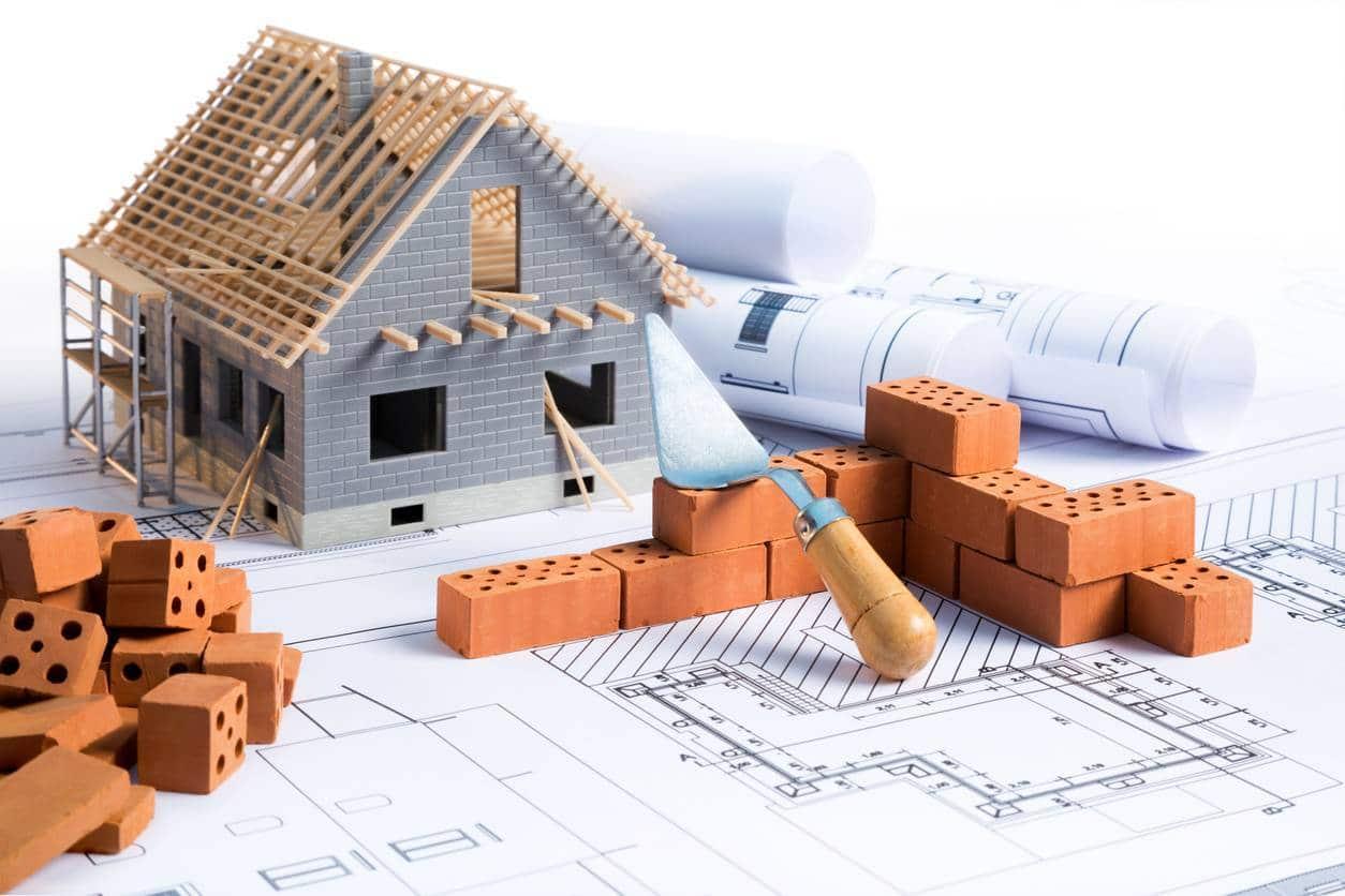Faire construire une maison sans permis de construire vous expose à des sanctions.