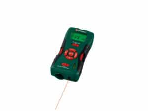 Détecteur laser LIDL 5 en 1