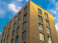 investissement immeuble de rapport avantages