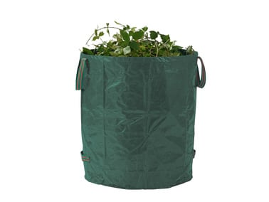 sac de vegetaux LIDL