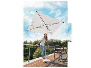 Parasol LIDL