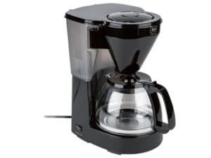 cafetière LIDL