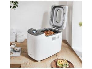 machine à pain LIDL