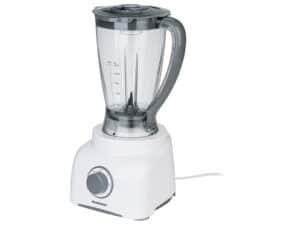 Robot de cuisine multifonction Silvercrest LIDL