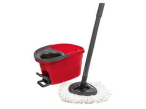 Set de nettoyage Easy Wring & Clean Vileda LIDL