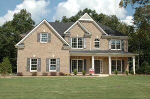réaliser expertise immobilière