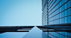 différence aluminium pvc fenêtre