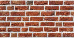 ITE : isolation thermique des murs par l'extérieur