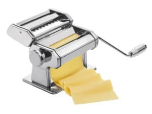 Machines à pâtes LIDL