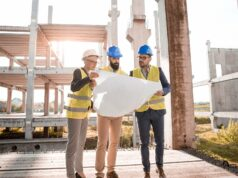 conseils avant de faire construire votre maison