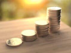 nouvelles conditions octroi crédit immobilier